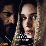 Win a Mary Magdalene DVD
