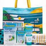 Win a Marzena prize pack