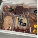Win a Meat Box