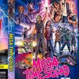 Win a Mega Time Squad on DVD