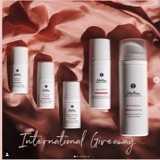 Win a Mellisa Organic Skincare