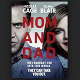Win a Mom And Dad DVDs