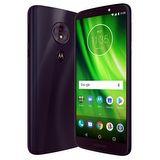 Win-a-Motorola-Moto-g6-smartphone-