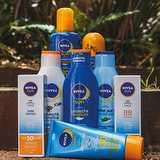 Win a Nivea Sun prize pack