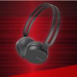 Win a Pair of Sony Wireless Headphones