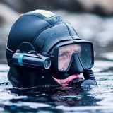 Win a Paralenz Dive Camera