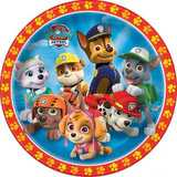 Win a Paw Patrol prize pack