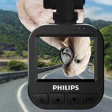 Win a Philips ADR800 Dash Cams