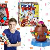 Win-a-Planet-Fun-games-pack-