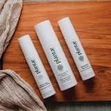 Win a Plantae Summer Skin Essentials pack