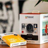 Win a Polaroid Camera + Film