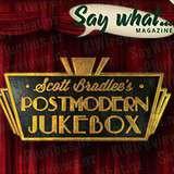 Win a Postmodern Jukebox