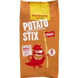 Win a Potato Stix Prizes