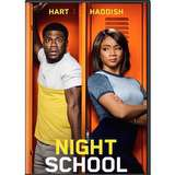 Win a RGB, Night School or McKellen: Playing the Part DVD