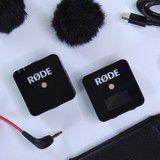 Win a RODE Wireless Go