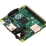 Win a Raspberry Pi 3 Model A+