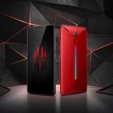 Win a Red Magic 3 Gaming Handsets