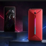 Win a Red Magic 3 Gaming Phones