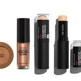 Win a Revlon ColorStay Makeup Pack