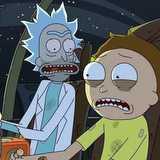 Win a Rick and Morty Season 3 on DVD
