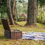 Win a Romantic Getaway at Falls Retreat in Waihī