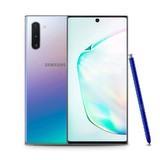 Win a Samsung Galaxy Note10