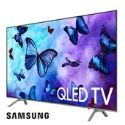 Win-a-Samsung-TV-_12297.jpg