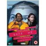 Win a Save Me DVD