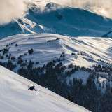 Win a Ski/Board Holiday to Vancouver/