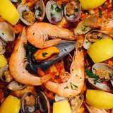 Win-a-Spanish-Food-and-Wine-Adventure-or-Spanish-Wine-pack-