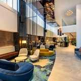Win a Stylish Stay At Four Points by Sheraton Auckland For The Auckland Arts