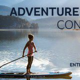 Win a Summer Vacation in Whistler