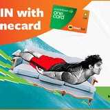 Win-a-Surf-Trip-to-Bali-for-4-_11983.jpg