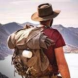Win a Swisse Adventures