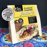 Win a Taco Fiesta Kits by The Lucky Taco