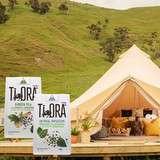Win a Ti Ora gift pack