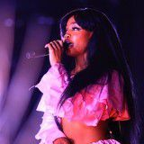Win a Ticket to SZA's  Show