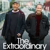 Win a Ticket to The Extraordinary