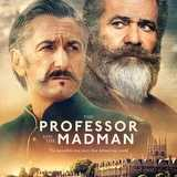 Win a Ticket to The Professor and the Madman