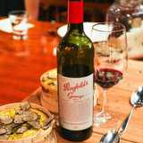 Win a Tickets To The Penfolds Launch Dinner