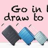 Win-a-Top-Class-Piece-of-Luggage-_11909.jpg