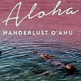 Win a Trip for 2 To O'ahu