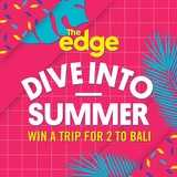 Win-a-Trip-for-Two-to-Bali-with-The-Edge-_11849.jpg