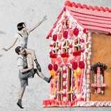 Win a Trip to Wellington and Ticket to Hansel & Gretel