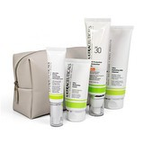 Win a Ultraceuticals Firm Skin sets