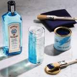 Win a VIP Bombay Sapphire Experience