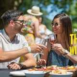 Win a VIP Experience to the South Island Wine & Food Festival