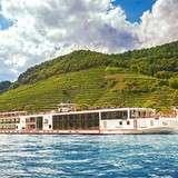 Win a Viking River Cruise