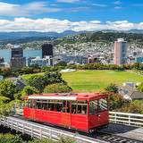Win a Vodafone Warriors Wellington Weekend