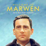 Win a Welcome to Marwen DVD
